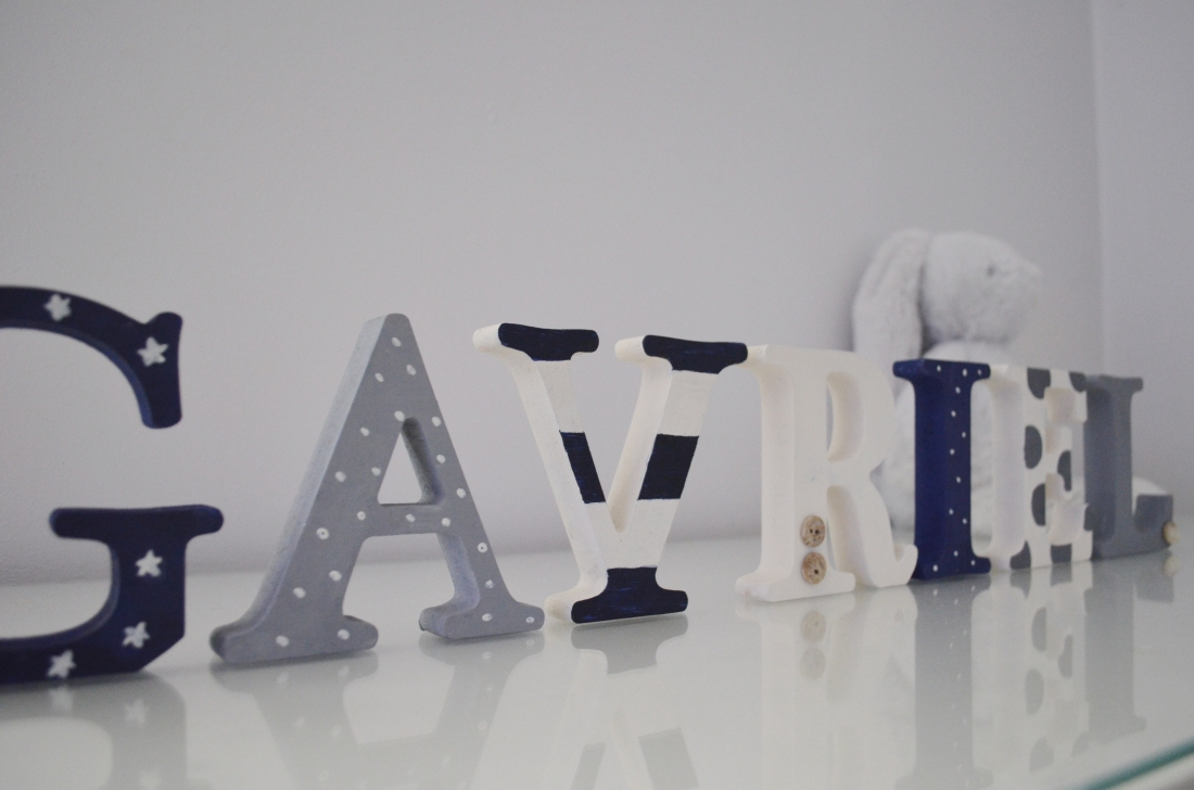 BbyLetters1