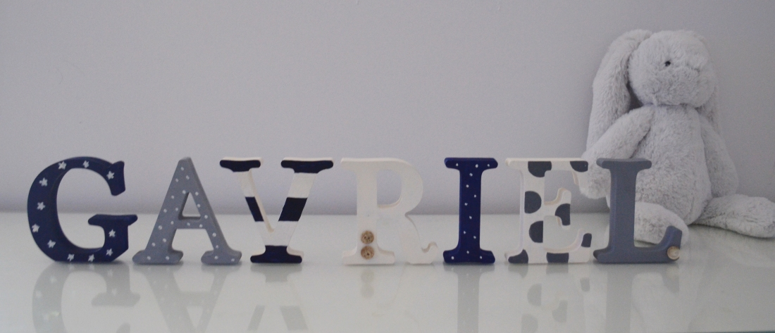 BbyLetters2