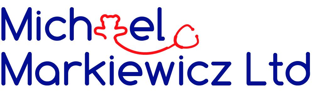 MML_Final_Logo