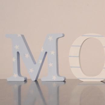 moish1
