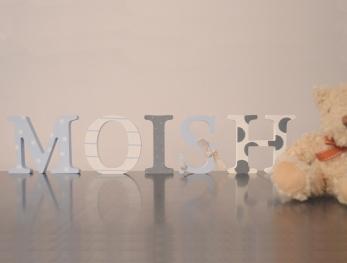 moish3